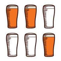 mercado-cervejeiro-em-2015-selecaonatural
