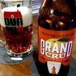 Cervejas-da-DUM-Grand-Cru