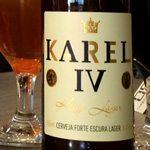 Cervejas-da-DUM-Karel-IV