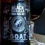cervejas-da-horny-goat-black-vanilla-ipa