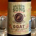 cervejas-da-horny-goat-saison-song