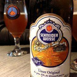 Dia-da-cerveja-alemã-Tap-7