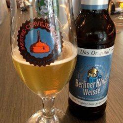 Dia-da-cerveja-alemã_Berliner-Weisse