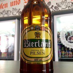 Dia-da-cerveja-alemã_Bierland-Pilsen