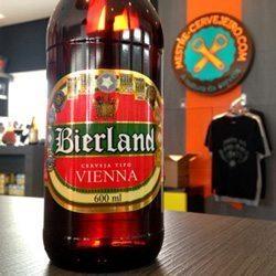 Dia-da-cerveja-alemã_Bierland-Vienna