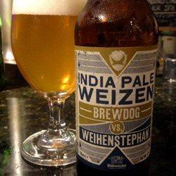 Dia-da-cerveja-alemã_Brewdog_Weihenstephaner-IPW