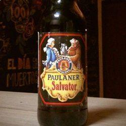 Dia-da-cerveja-alemã_Paulaner-Salvator
