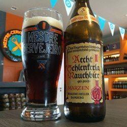 Dia-da-cerveja-alemã_Schlenkerla-Märzen