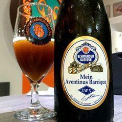 Dia-da-cerveja-alemã_Schneider-Weisse-Tap-X