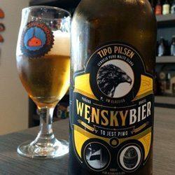 Dia-da-cerveja-alemã_Wensky-Pilsen