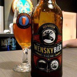 Dia-da-cerveja-alemã_Wensky-Red-Weyzen