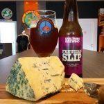 5 harmonizações de queijo com cerveja