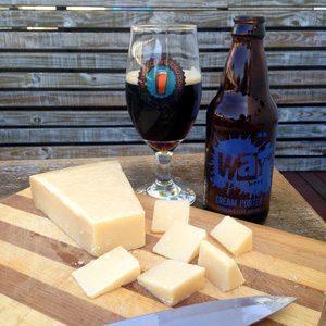 Queijo com cerveja_Parmesão-x-Way-Beer-Cream-Porter