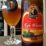 Cervejas-da-Saint-Bier-Hefe-Weizen