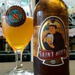 Cervejas-da-Saint-Bier-In-Natura
