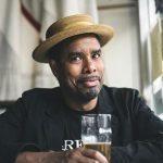 Grandes Mestres Cervejeiros: Garrett Oliver da Brooklyn