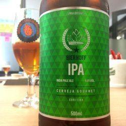 Estilo-India-Pale-Ale-Bier-Hoff-IPA