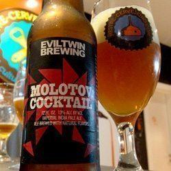 Estilo-India-Pale-Ale-Evil-Twin-Molotov-Cocktail