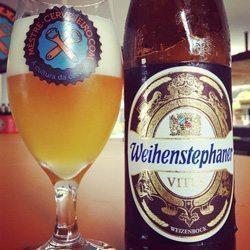 Estilo-Weizenbier-Weizenbock-clara