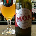 Moa-Methode-Pilsner