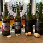 Novas cervejas: Moa da Nova Zelândia – Episódio 119