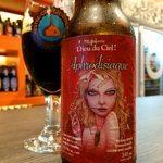 cervejas-da-dieu-du-ciel-aphrodisiaque