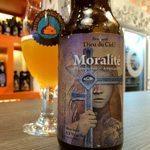 cervejas-da-dieu-du-ciel-moralité