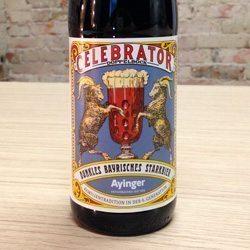 Cervejas-para-o-inverno-Ayinger-Celebrator