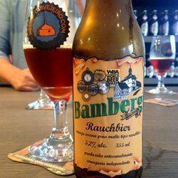 Cervejas-para-o-inverno-Bamberg-Rauchbier