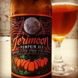 Cervejas-para-o-inverno-Bier-Hoff-Jerimoon