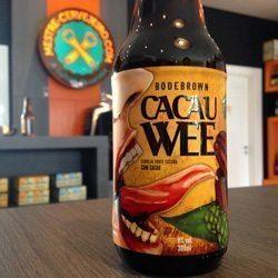 Cervejas-para-o-inverno-Bodebrown-Cacau-Wee