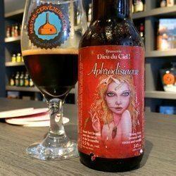 Cervejas-para-o-inverno-Dieu-du-Ciel-Aphrodisiaque