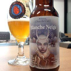 Cervejas-para-o-inverno-Dieu-du-Ciel-Blanche-Neige