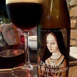 Cervejas-para-o-inverno-Duchesse-de-Bourgogne