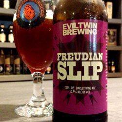 Cervejas-para-o-inverno-Evil-Twin-Freudian-Slip