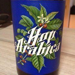 Cervejas-para-o-inverno-Hop-Arabica