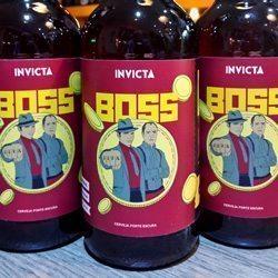 Cervejas-para-o-inverno-Invicta-Boss