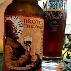 Cervejas-para-o-inverno-North-Coast-Brother-Thelonious