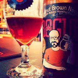 Cervejas-para-o-inverno-Rogue-Hazelnut-Brown-Nectar