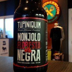 Cervejas-para-o-inverno-Tupiniquim-Monjolo-Floresta-Negra