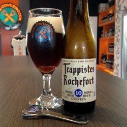 filé-ao-pepe-verde-Trappistes-Rochefort-10
