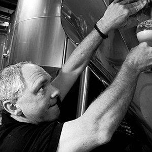 Grandes-Mestres-Cervejeiros-Alastair-Hook