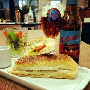 harmonização-cervejas-com-sanduíches-2
