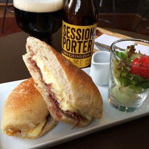 harmonização-cervejas-com-sanduíches-4
