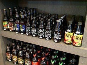 loja-de-cervejas-especiais-florianopolis-02