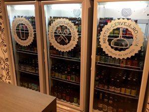 loja-de-cervejas-especiais-florianopolis-04