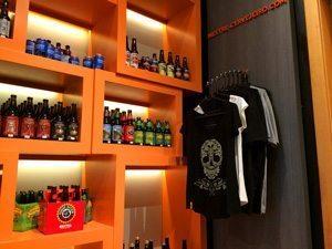 loja-de-cervejas-especiais-florianopolis-06