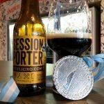 Mestre-Cervejeiro.com 10 Anos por DUM – Episódio 120