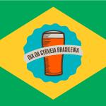 QUIZ: Quanto você sabe sobre cervejas brasileiras?
