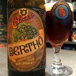 cervejaria-colorado-berthô
